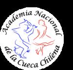 anacuchi_logo
